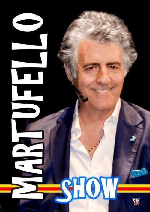 Grottammare Martufello show