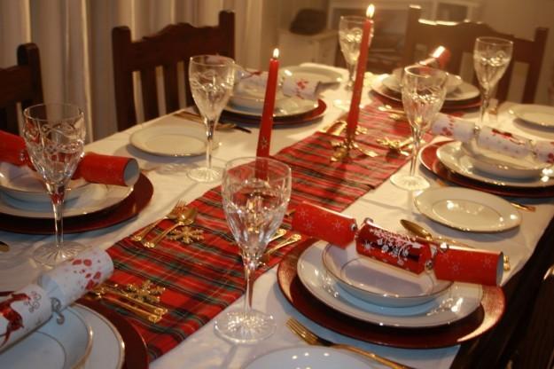 Foto Tavole Di Natale.Le Tavole Di Natale Residence Marche Residence Costa