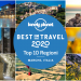 Marche 2/a regione Best in Travel Lonely Planet